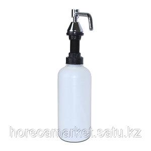 Дозатор жидкого мыла DM 1085