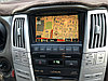 DVD NAVIGATION MAP of KAZAKHSTAN 2016  for LEXUS RX330 RX400h, фото 7