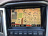 DVD NAVIGATION MAP of KAZAKHSTAN 2016  for LEXUS RX330 RX400h, фото 8