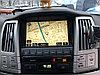НОВЫЕ 2020 !!! Карты навигации по Казахстану и Киргизия для LEXUS RX330 RX350 RX400 RX450 от TOYOTA CENTER, фото 7