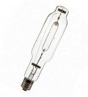 Лампа металлогалогенная ДРИ (МГЛ) 1000Вт E40