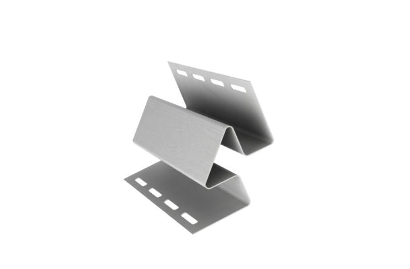 Угол внутренний Белый 3050 мм FineBer