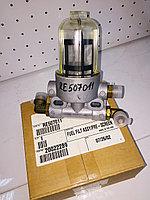 Топливный фильтр на комбайны RE507011