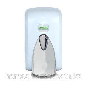 Дозатор жидкого мыла 500 мл
