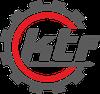 Воздушные фильтры KTF (подбор по размерам)