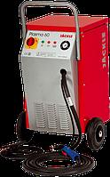 Аппарат для плазменной резки Jaeckle PLASMA 60