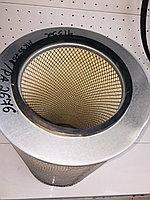 Воздушный фильтр AR95758