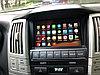 Мультимедийный блок NAVITOUCH NT3305 для LEXUS RX350 2007-2009, фото 4