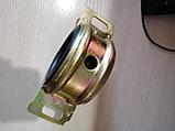 Подвесной подшипник HILUX RZN169, фото 2