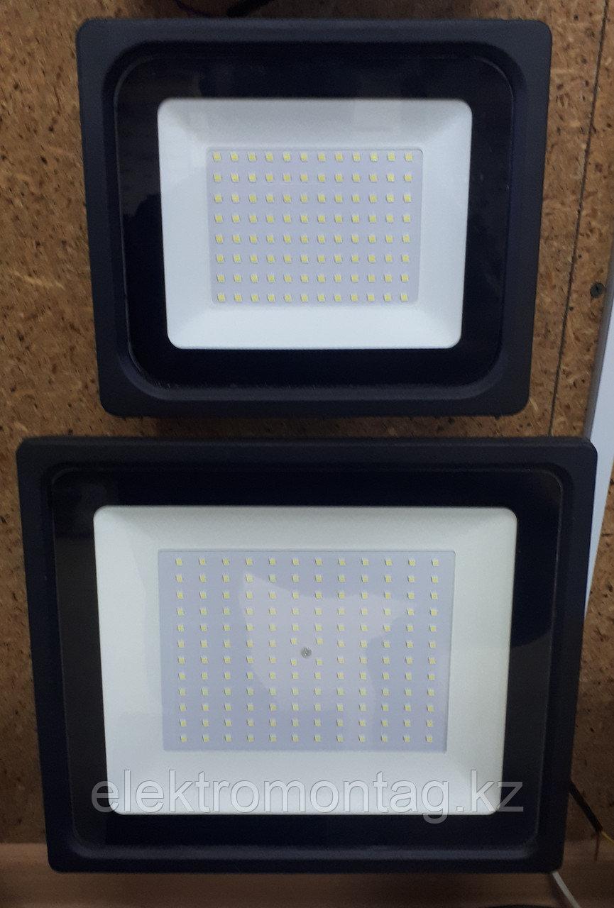 Прожектор LED-100W