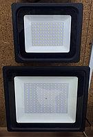 Прожектор LED-100W, фото 1