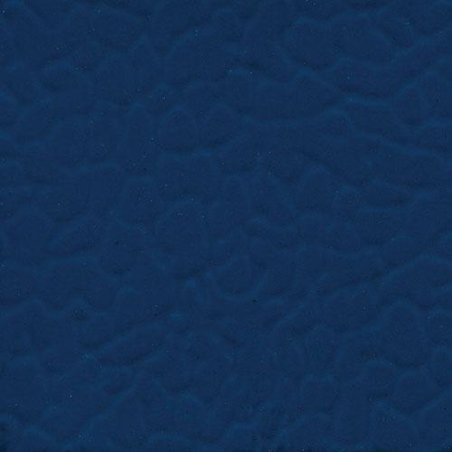 Спортивный линолеум ElitSport - 4,5