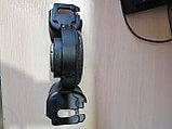 Подшипник подвесной HIGHLANDER GSU45, RX350 GSU35, фото 3