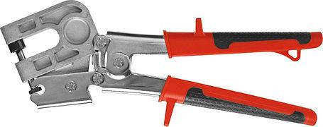 """Просекатель ЗУБР, 280 мм, для тонкостенных металлоконструкций, серия """"Мастер"""" (3135), фото 2"""