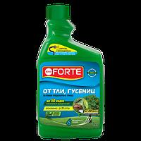 Bona Forte Средство от ТЛИ, ГУСЕНИЦ и других насекомых запаска, 1 л