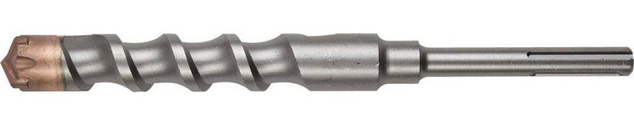 Бур по бетону ЗУБР, 40 x 370 мм, SDS-max (29350-370-40_z01), фото 2