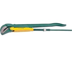 """Ключ трубный KRAFTOOL 3""""/670 мм, Cr-V (2735-30_z01)"""