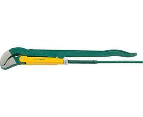 """Ключ трубный KRAFTOOL 3""""/630 мм Cr-V (2733-30_z01)"""