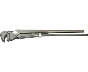 Ключ трубный рычажный НИЗ №4 720 мм (2731-4)