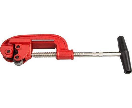 Труборез для стальных труб STAYER 10-52 мм (2344-52_z01), фото 2