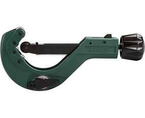 Труборез для труб Kraftool 6-67 мм (23386_z01)