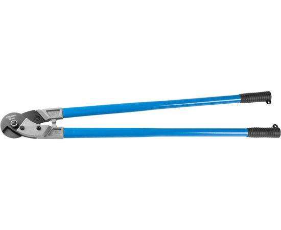 Тросорез ЗУБР, 18х1050 мм (23345-105)