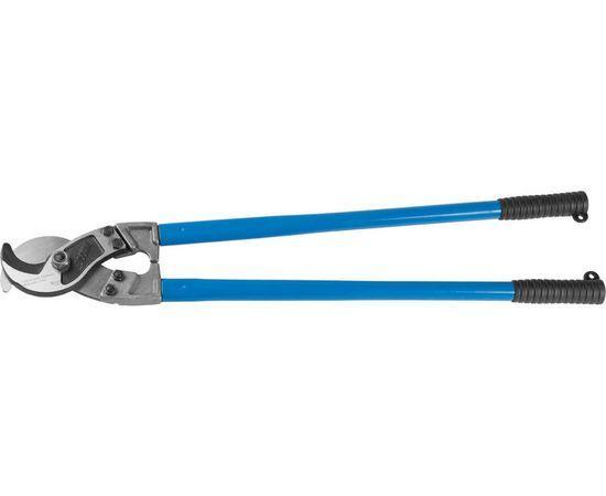Кабелерез ЗУБР, 800 мм, до 19 мм (23341-80)