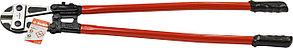 Болторез ЗУБР, 1050 мм (23313-107), фото 2