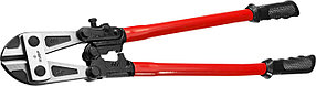 Болторез ЗУБР, 600 мм (23313-060)