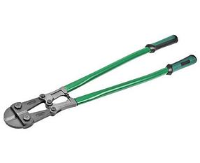 """Болторез Kraftool, 750 мм, серия """"KAYMAN"""" (23280-075)"""