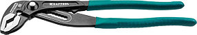 Клещи переставные KAYMAN, Kraftool, 300 мм (22353-30)