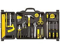 Набор инструментов для ремонтных работ Sstayer, 36 шт (22055-H36)