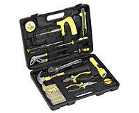 Набор инструментов для ремонтных работ Stayer, 15 шт (22052-H15)