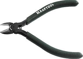 Бокорезы Kraftool, 125 мм, Cr-Mo (22018-5-13)