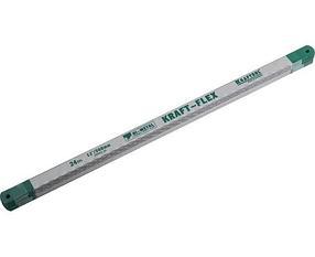 Полотно по металлу Kraft-Flex, Kraftool, 24 PTI, 300 мм (15942-24-S50)