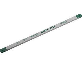 Полотно по металлу Kraft-Flex, Kraftool, 18 PTI, 300 мм (15942-18-S50)
