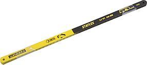 Полотна для ножовки по металлу Stayer-Flex, Stayer, 24 TPI, 300 мм, 50 шт.   (15932-S100)