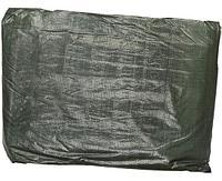 Тент строительный Stayer, 6*8 м, плотность 90 г/м (12562-06-08)
