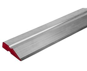 Правило би-металл ЗУБР, 2 м  (1072-2.0_z01)