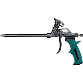 Пистолет для монтажной пены Kraftool, серия «Partner», полное тефлоновое покрытие (06855_z02)