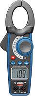 Токоизмерительные клещи PRO-824, ЗУБР (59824)