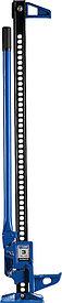 """Домкрат реечный Хай-джек ЗУБР, 3 т, 125-1050 мм, серия """"Профессионал"""" (43045-3-110_z01)"""