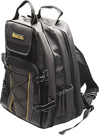 Рюкзак для инструмента Kraftool, 49 карманов (38745)