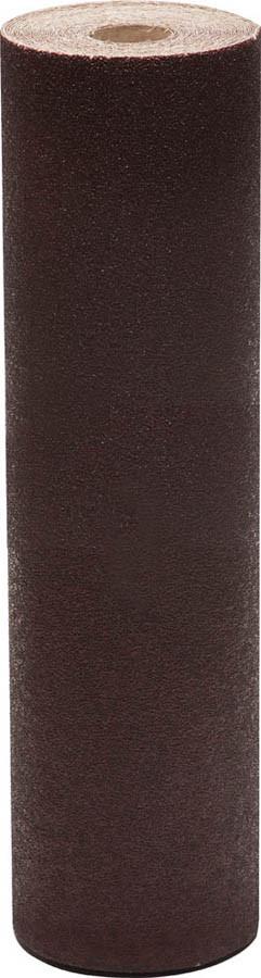 Шлифовальная шкурка, 775 мм x 30 м, № 63, в рулоне, на тканевой основе (3550-63-775)