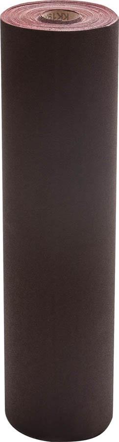 Шлифовальная шкурка, 775 мм x 30 м, № 32, в рулоне, на тканевой основе (3550-32-775)