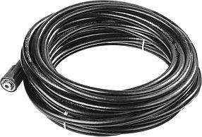 Шланг высокого давления ЗУБР, 15 м, 250 Атм (70411-375-15)