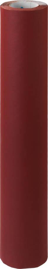 Шкурка шлифовальная ЗУБР, 800 мм х 30 м, Р600, в рулоне, на тканевой основе, водостойкая (35501-600)