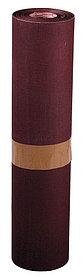 Шлифовальная шкурка, 775 мм x 30 м, № 12, в рулоне, на тканевой основе (3550-12-775)