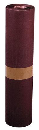Шлифовальная шкурка, 775 мм x 30 м, № 8, в рулоне, на тканевой основе (3550-08-775), фото 2