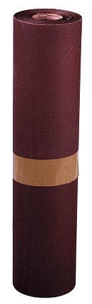 Шлифовальная шкурка, 775 мм x 30 м, № 5, в рулоне, на тканевой основе (3550-05-775), фото 2